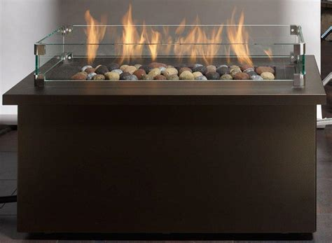 outdoor gas fireplaces arbor mi clean sweeps of