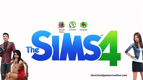 sims 4 full version free download for pc no survey sims 4 free download for pc free full version game