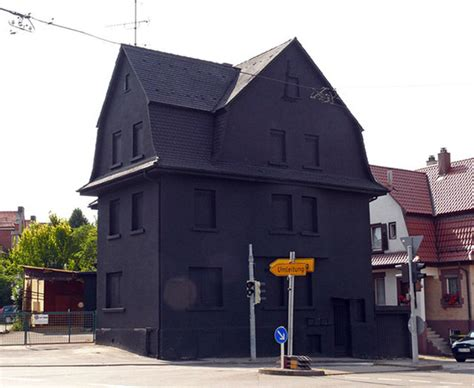 buy house in germany simon jung and eric sturm by black house in germany