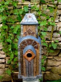 old man birdhouses joy studio design gallery best design