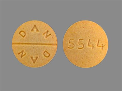 Obat Allopurinol allopurinol 300 mg sotalol 80 nebenwirkungen