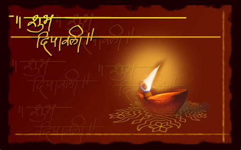 diwali wallpapers diwali cards contactnumbers in