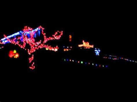 lights roanoke va mike s lights roanoke va 12 2015