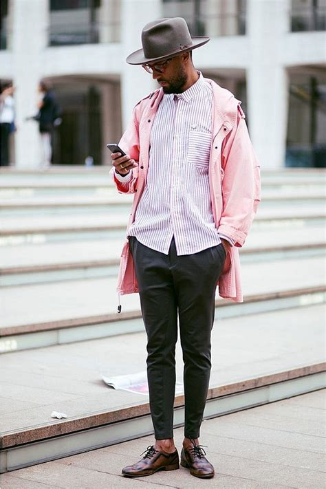 Jaket Model White Pink New Fashion Style Impor how to wear pastels an essential s guide