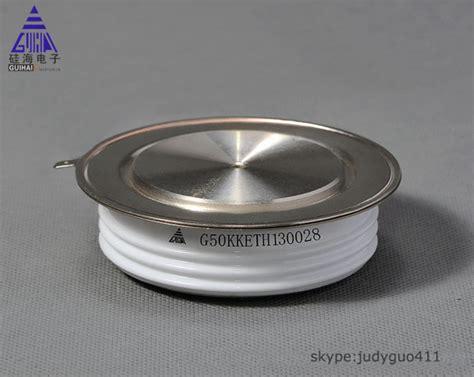 induction heating using thyristors induction heater thyristor 28 images induction heating using thyristors 28 images kk2500