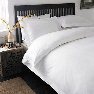 cheap camo comforter cheap camo bedding sets lovemybedroom com