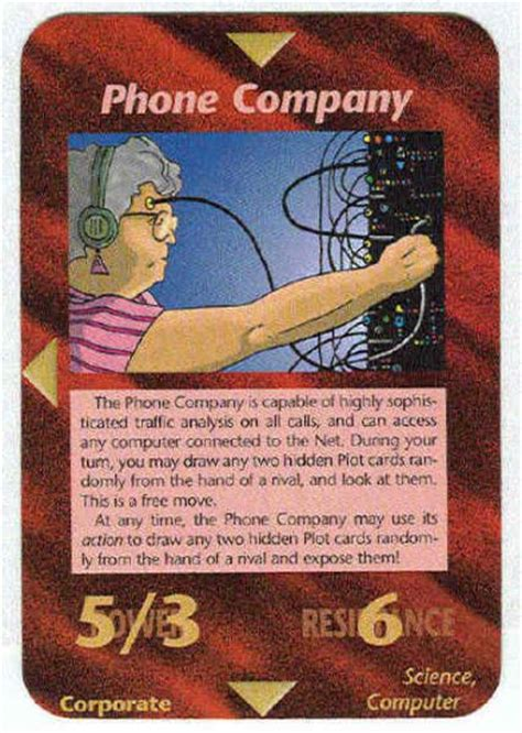 illuminati company illuminati phone company new world order card