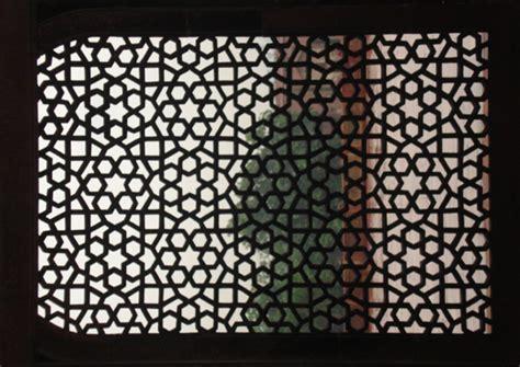 Islamic Pattern Jali   d source design gallery on islamic jalis 1 latticed