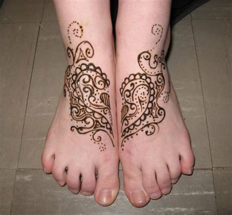 very simple henna tattoo 30 simple easy best mehndi patterns for