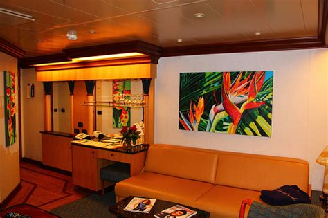 Carnival Room Map by Carnival Magic Carnival Galvetson Tx Cruise Suite