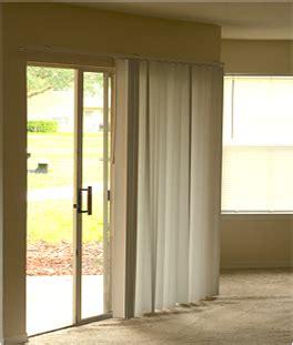 sliding glass doors repair miami sliding door repairs sliding door repair experts miami