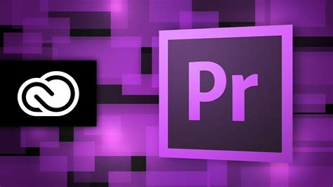 adobe premiere pro logo adobe premiere pro cc
