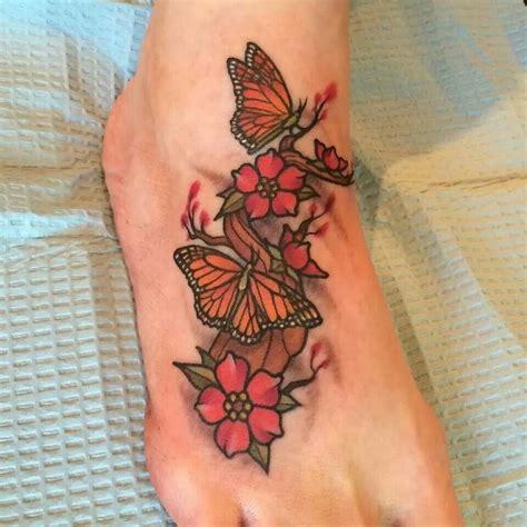 roselle tattoo kyle kripps roselle co roselle il 630 529 2013