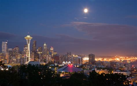 wallpaper wa seattle washington wallpapers 2550x1600 763262