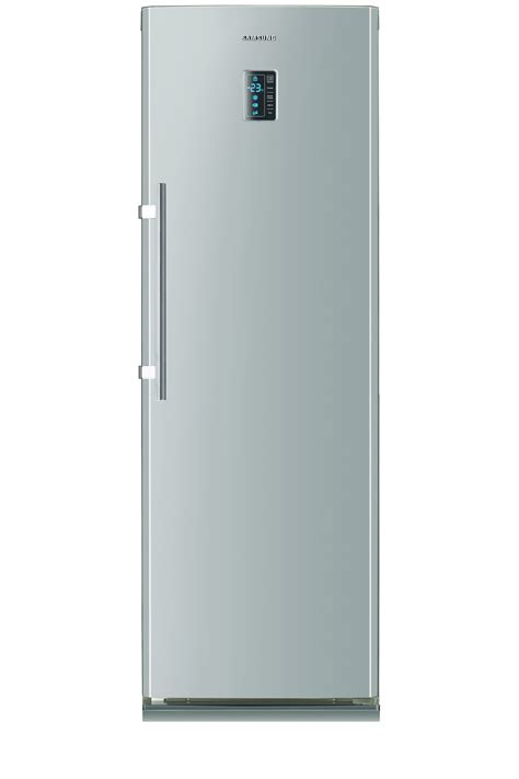 Samsung Refrigerator One Door by Samsung One Door Refrigerator 350liters Rr92eers Check