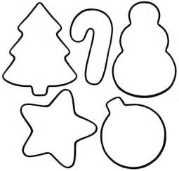 christmas ornament free coloring pages on art coloring pages