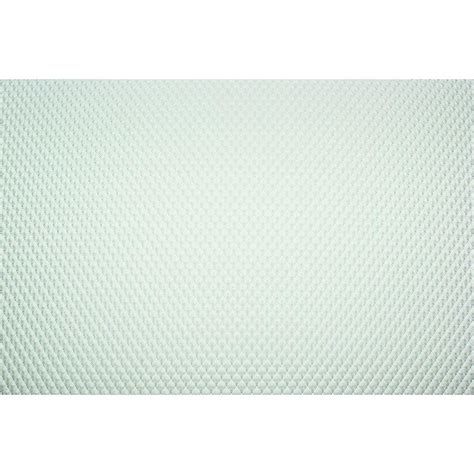 Ceiling Light Panels Home Depot 2 Ft X 2 Ft Acrylic White Prismatic Lighting Panel 5 Pack Lp2424wtpracr 5 The Home Depot