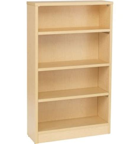 cheap bookcases for classroom high pressure laminate bookcase 36 wx60 h classroom bookcases