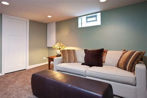 Home Designer Pro 7 0 Windows 7 contemporary basement family room remodel contemporary