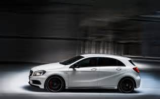 Mercedes I 2014 Mercedes A45 Amg Owner Manual Pdf