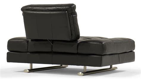 hallandale top grain leather club chair black bentley black top grain leather modern lounge chair zuri