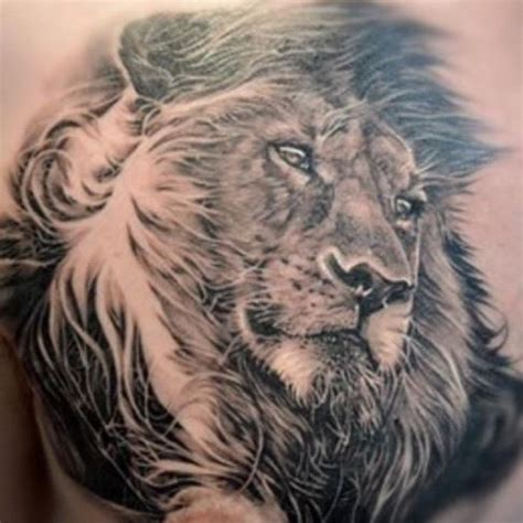 201 pingl 233 par erica velasco sur tattoos pinterest