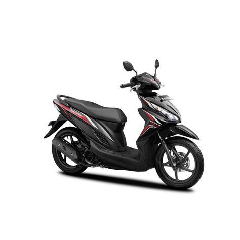 Alarm Motor Honda Vario kredit motor honda vario 110 esp cbs cermati