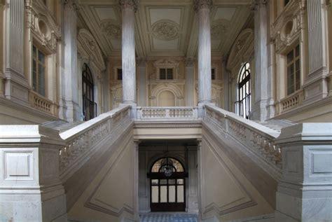 ufficio matrimoni torino citt 224 di torino matrimoni aulici museo risorgimento