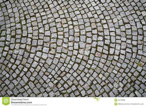 cobblestone background pattern royalty free stock image image 22745006