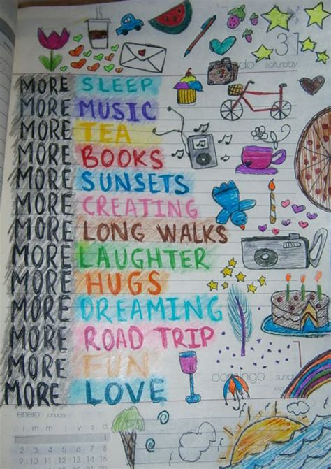 doodle drawing quotes doodle notebook quotes quotesgram