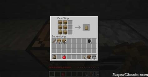 How To Make Door In Minecraft by Starting Out Surviving Your 24 Hours In Minecraft