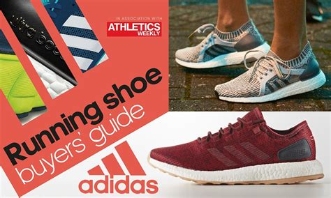 running shoe buyers guide running shoe buying guide 28 images minimalist running