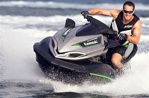 jet ski quad boat rental services and activities r 201 sidence la source taghazout