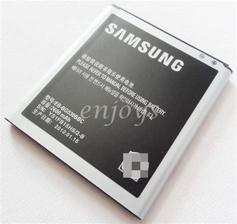 Best Product Battery Samsung Galaxy Grand Prime J5 2015 G530 J3 aa oem battery eb bg530bbc samsung g end 6 9 2017 12 00 pm