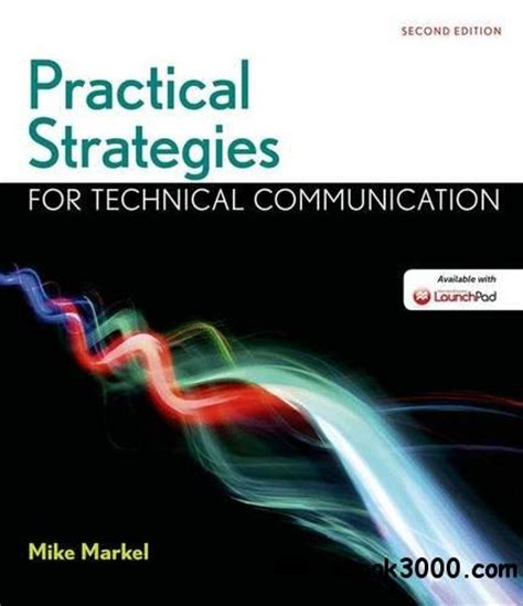the essentials of technical communication books practical strategies for technical communication 2