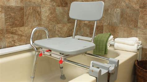 convaquip bariatric tub transfer bench how to assemble 77762 77761 tub mount swivel sliding