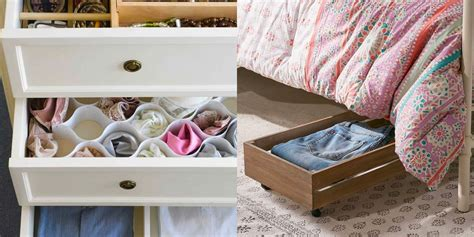 how to organize your room for how to organize your room 28 best bedroom organization ideas