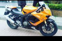 satilik ikinci el hyosung motosiklet ilanlari icin arama