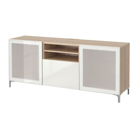 besta tv bench with drawers best 197 tv bench with drawers white stained oak effect