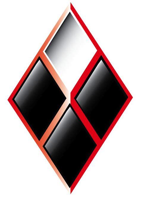 shapes png diamond shape logo png graphic design