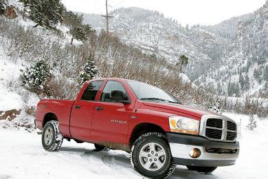 2004 dodge ram 1500 owners manual pdf service manual owners