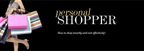 personal shopper ambienz