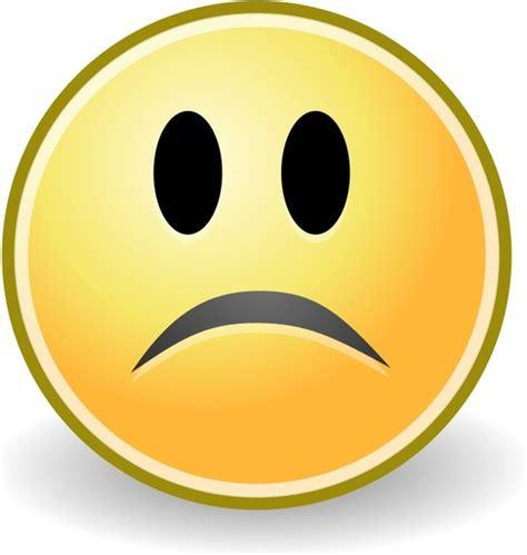 imagenes sad face descargar imagenes de cara triste imagui