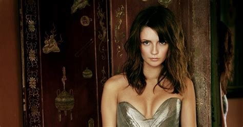 Mischa Barton Gets No by Picture Gallery Mischa Barton Spicy