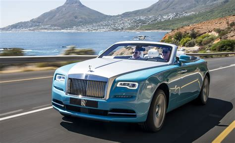 rolls royce facts 5 facts about rolls royce that boggled our simple peasant
