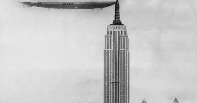 the manhattan bank na mrakodrapy nejkvalitnějš 237 informace o mrakodrapech v