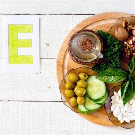 Berapa Minyak Almond dosis vitamin e harian yang perlu kamu ketahui natur e