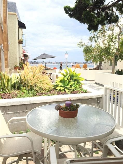cottage san diego 410 sq ft cottage in san diego