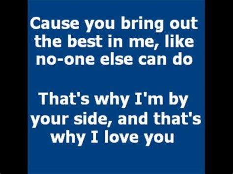 you and me lyrics blue blue song you and me 28 images colors halsey shared by