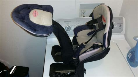 infant seat for bike infant bike ride along car seat attachment for sale in